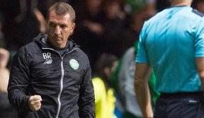 Manager: We've set a standard we want to maintain