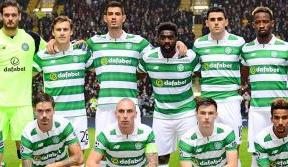 Brendan Rodgers: My players were outstanding against City