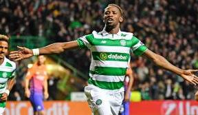 Dembele nominated amongst Europe's top young players