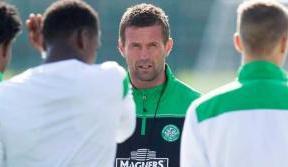 Ronny Deila: We're focused on getting back to winning ways