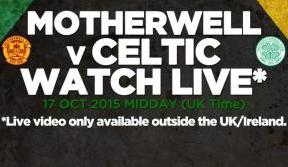 This week on Celtic TV