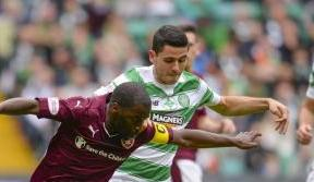 Kick-off time alterations for Celtic SPFL games