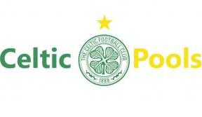 Celtic Pools - Supporting Youth Development