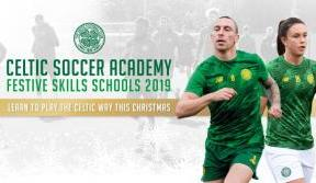 Less than a week to secure your spot at our Festive Skills Schools!