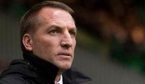 Manager: Hoops relishing tough Tynecastle test