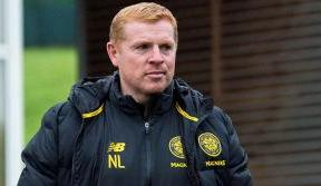 Manager: We look forward to starting our League Cup defence
