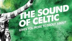 Two free  Celtic v Dundee tickets available to Season Ticket holders