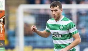 Matthews: Craig's a top goalkeeper