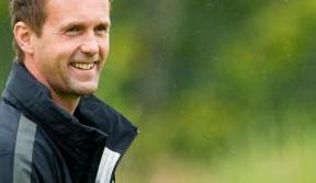 Ronny Deila: Young players can fulfil promise in Paradise
