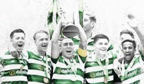 Tickets for Flag Day opener versus Hearts on sale now