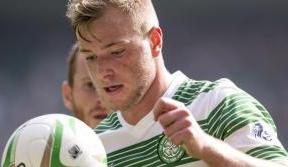 Surprise over SFA notice of complaint to John Guidetti