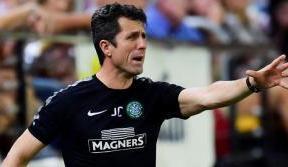 Hoops assistant highlights Salzburg strengths