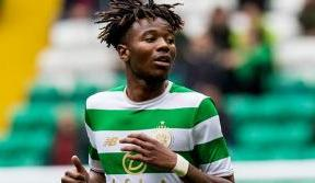 Celts lose to clinical Lyon in pre-season friendly