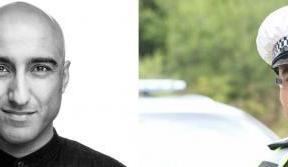 Scot Squad star Manjot Sumal talks Celtic and Glaswegian comedy