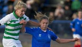 Dominant Celts enjoy 2019 Derby clean sweep with 3-0 away victory
