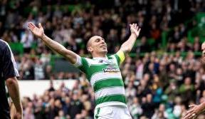 Captain: Home support can inspire Celts to Euro triumph