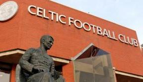 Celtic founded 131 years ago today