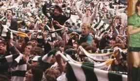 It was 30 years ago today... Memories of magical day at Love Street