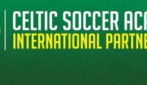 Sweet Carolina - new international partner club announced