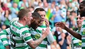 Dominant Celts make winning start to their title defence