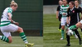 Celts enjoy impressive league win over Hamilton