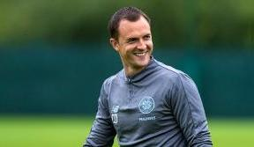 Celts are determined to restore Euro pride