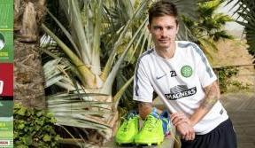 Lustig: Three points is our priority in the Highlands