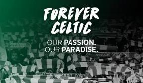 Celtic Park Ticket Office open all day Saturday