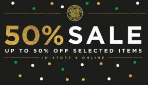 Shop and save with Celtic