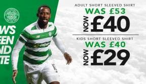 Home Kit reductions available now, in-store and online