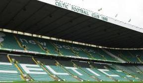 Celtic contribute £165million boost to Scottish economy every year