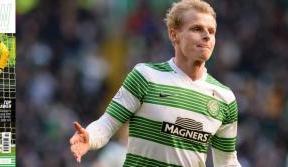 Mackay-Steven aims to maintain winning run