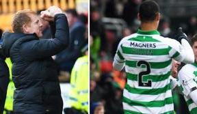 Celts progress to Scottish Cup semi-final with St Johnstone win