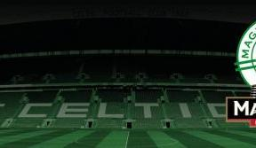 Win the chance to play at Celtic Park with Magners Magnificent 7s