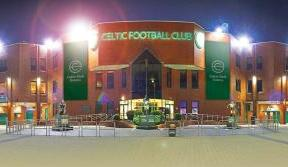Welcome home Celts! The Number 7 Restaurant re-opens in August
