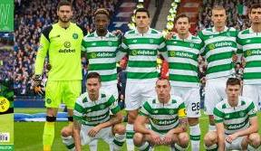 In this week's Hampden Hoops Celtic View