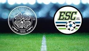 South Carolina's Easley Soccer Club partner Celtic Soccer Academy