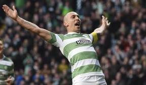 Five-star Celts edge closer to title