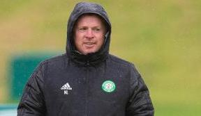 Manager: We can handle pressure of this momentous season