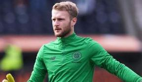 Scott Bain: Now that we're at the top, we want to stay there