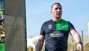 Manager: We aim to keep progressing in 2017
