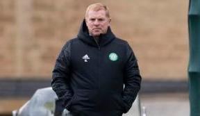 Manager reacts to Europa League draw and looks ahead to Latvia