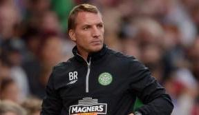 Manager wary of Aberdeen threat