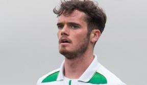 Aidan McIlduff joins Queens Park on loan