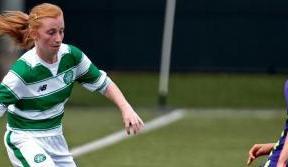Joanne Paton: We're ready for Aberdeen challenge
