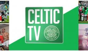 Here we go, free in a row – choose your free game with Celtic TV