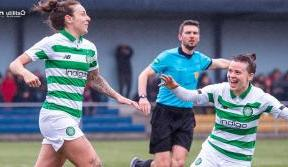 Celtic v Glasgow City: everything you need to know