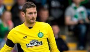 Gordon confident of rapid pre-season progress