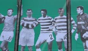 Paradise: Where legends are made - The Celtic Story continues