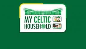 Thousands of season ticket holders have registered their household. Have you?